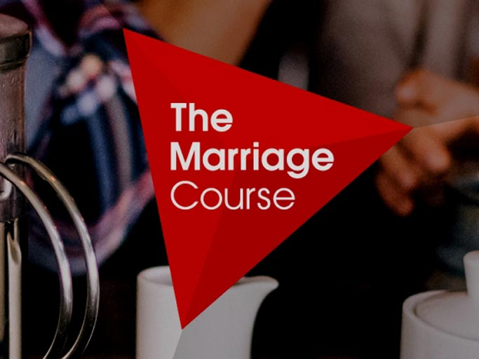 re coursework on marriage The marriage course is a series of seven sessions, designed to help couples invest in their relationship and build a strong marriage nicky and sila lee, authors of the marriage book, developed the marriage course for couples looking for practical support to strengthen their relationship.